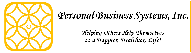 Personal Business Systems Inc